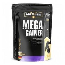 Maxler Mega Gainer 1000 грамм