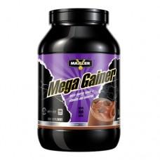 Maxler Mega Gainer 4535 грамм