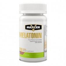 Maxler Melatonin 60 таблеток