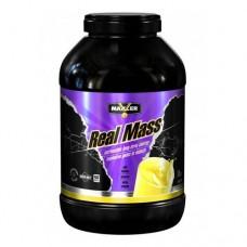 Maxler Real Mass 2724 грамма