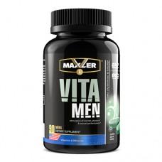 Maxler Vita Men 90 таблеток