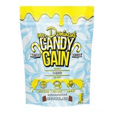Mr. Dominant Candy Gain 1000 грамм