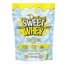 Mr. Dominant Sweet Whey 1000 грамм
