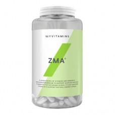 Myvitamins ZMA 90 капсул