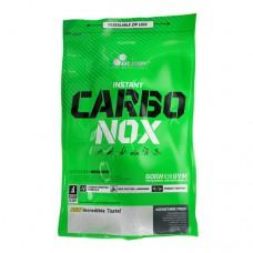 Olimp Carbo Nox 1000 грамм
