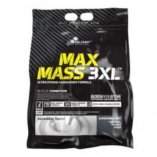 Olimp Max Mass 3XL 6000 грамм