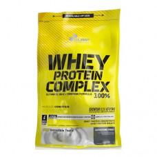 Olimp Whey Protein Complex 100% 700 грамм