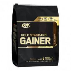 Optimum Nutrition Gold Standard Gainer 4670 грамм