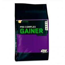 Optimum Nutrition Pro Complex Gainer 4620 грамм