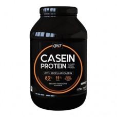 QNT Casein Protein 908 грамм