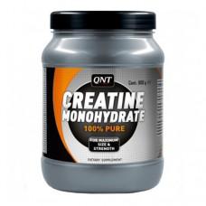 QNT Creatine Monohydrate 100% Pure 800 грамм