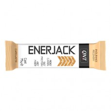 QNT Enerjack 75 грамм