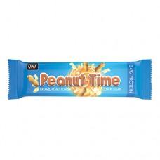 QNT Peanut Time 60 грамм