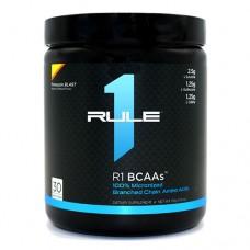 Rule 1 R1 BCAAs 216 грамм