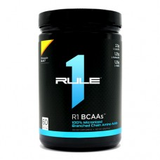 Rule 1 R1 BCAAs 430 грамм