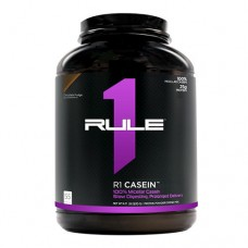 Rule 1 R1 Casein 1870 грамм