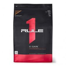 Rule 1 R1 Gain 4544 грамма