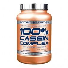 Scitec Nutrition Casein Complex 920 грамм