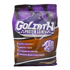 Syntrax Goliath Protein Gainer 5500 грамм