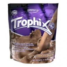 Syntrax Trophix 2280 грамм