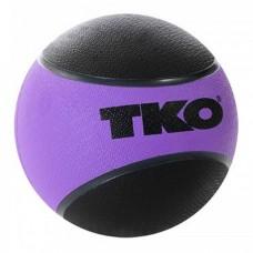 TKO Мяч набивной 900 грамм