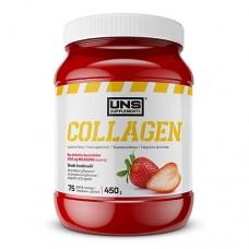 UNS-SUPPLEMENTS Collagen 450 грамм