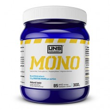 UNS-SUPPLEMENTS Mono 300 грамм