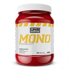 UNS-SUPPLEMENTS Mono 600 грамм