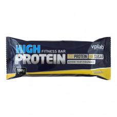 VPLab High Protein 100 грамм