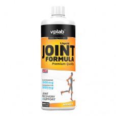 VPLab Joint Formula 500 миллилитров