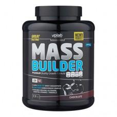 VPLab Mass Builder 2300 грамм