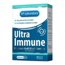 VPLab Ultra Immune 30 капсул