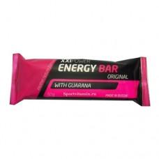 XXI Power Energy Bar 50 грамм