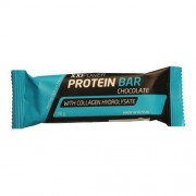 XXI Power Protein Bar 50 грамм