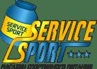 «Сервис-Спорт Сочи»